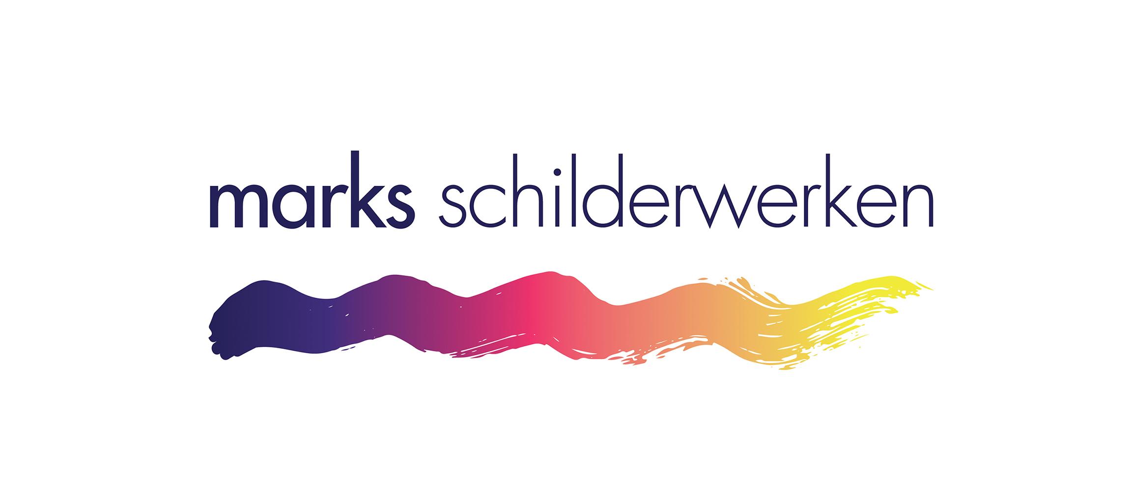 www.marks-schilderwerken.nl